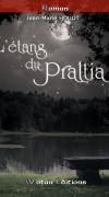 1ere de couv l etang du praltia a5