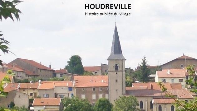 Annonce houdreville copie
