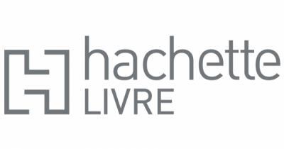 Hachettelivre logo 2