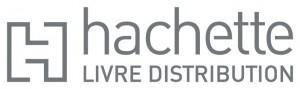 Logo hachette livre distribution 300x89