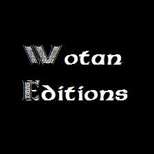 WOTAN EDITIONS